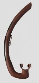 Mares Snorkel Dual (421454)