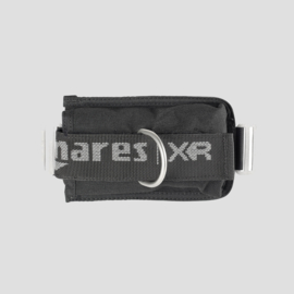 Mares XR Size Weight Pocket - XR Line