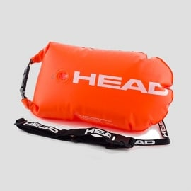 HEAD Openwater Safety Buoy