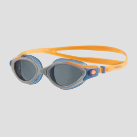 Speedo Futura Biofuse Flexiseal Triathlon Female Goggle