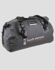 Fourth Element Argo Drybag 44 liter