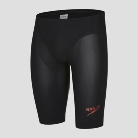 Speedo Fastskin LZR Elements Jammer