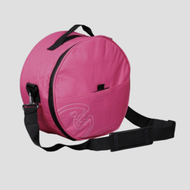 IQ Logboek Medium Pink