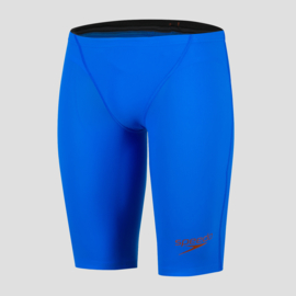 SPEEDO Fastskin Jammer Element Blue