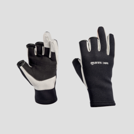Mares XR Tec Gloves