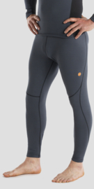 Fourt Element J2 Baselayer Heren Legging