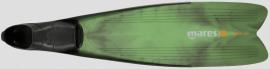 Mares Instinct Pro vinnen(420400)