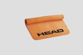 HEAD Swim towel pva (455018)