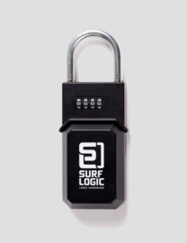 Surflogic  Key Security Lock Standaard