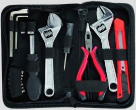 Mares Diver Tool Kit (415726)
