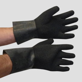 Fourth Element -Dry  Gloves