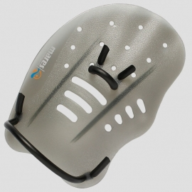 Mares Sport Paddle (415547)