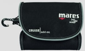 Mares Cruise Add-ON
