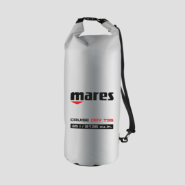 Mares Cruise Dry Bags T35
