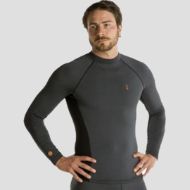 Fourt Element J2 Baselayer Heren Top