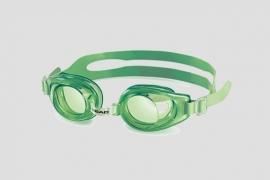 HEAD Star Jr vakantie zwembrilletje