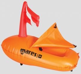 Mares Buoy Apnea (425711)