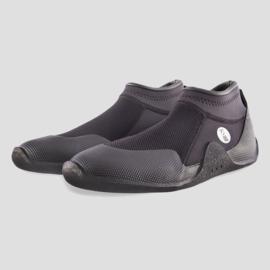 Fourth Element Rock Hopper Shoe