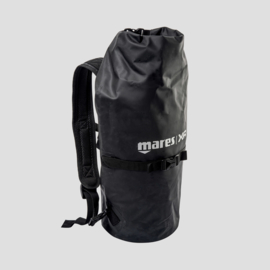 Mares XR Drt Backpack 25 liter