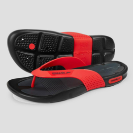 Speedo Slippers