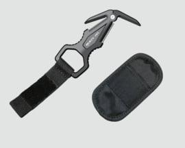 XR Mares Hand Line-Cutter Titanium