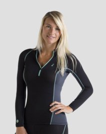Fourt Element J2 Baselayer Dames Top