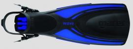 Mares Wave