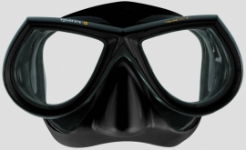Mares mask Star Liquidskin