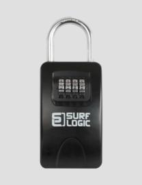 Surflogic Key Security Lock Maxi