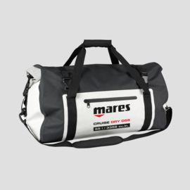 Mares Cruise Dry Bag D 55