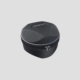Mares Shell Rond Computer Bescherm Box