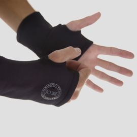 Fourth Element Xerotherm Wrist Warmers