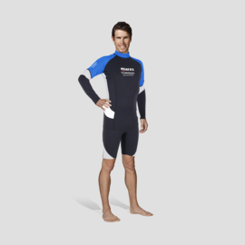 Mares Thermo Guards Long Sleeve