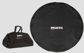 Mares Bag Cruise Carpet