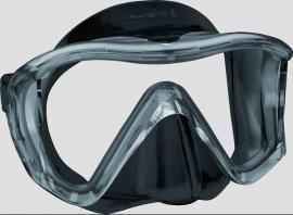 Mares Mask I3