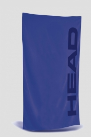 HEAD sport microfiber towel (455067)