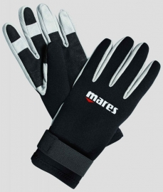 Amara glove 2 mm