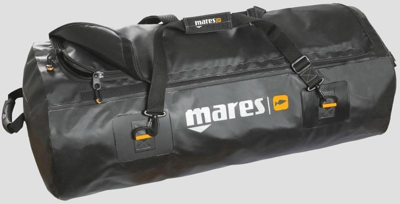 Mares Pure Instinct Bag Attack Titan (425550)