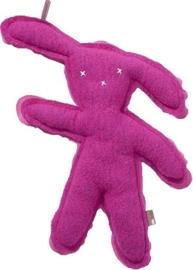 Knuffel Cinnie roze