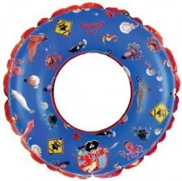 Zwemband Capt'n Sharky
