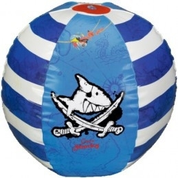 Strandbal Capt'n Sharky