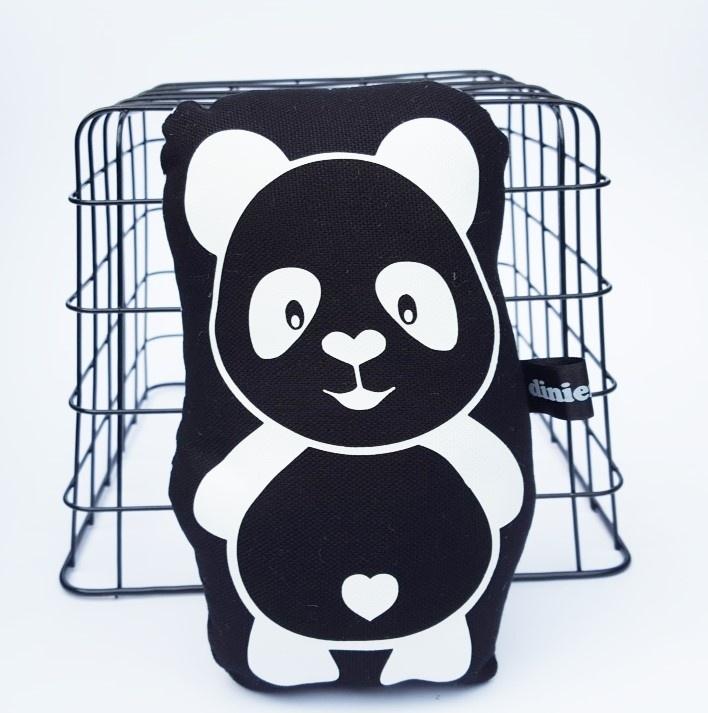 Knufffel Panda