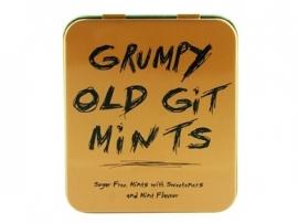Grumpy Old Gits Mints FD73