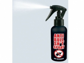 Anti Bull Sh*t Spray HH 132