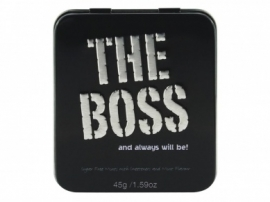 The Boss Mints FD93