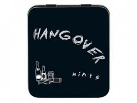 Hangover Mints FD159