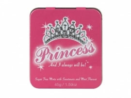 Princess Mints FD111