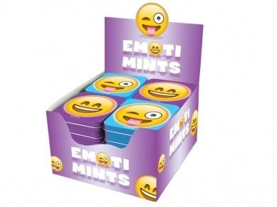 Emoti Mints FD214