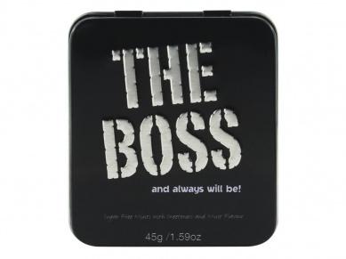 The Boss Mints FD93