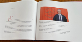 Ian Buxton : Glenfarclas 185 (Distillery exclusive)
